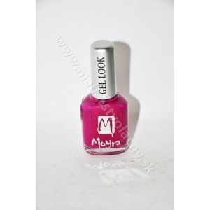 GEL LOOK Angeline NO.909 MOYRA
