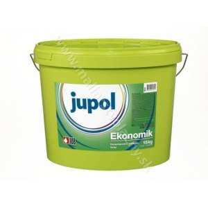 Jupol ekonomik 25kg