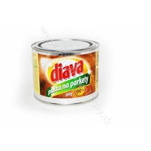 Diava pasta na prakety 360g*