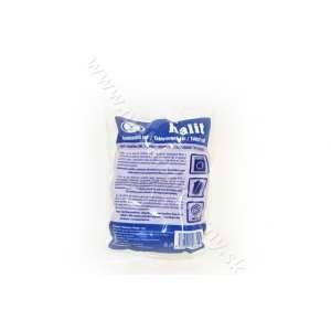 Tabletovaná soľ na vodný kameň 1kg*