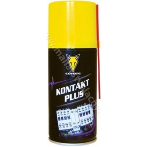 Kontakt plus spray 150ml*