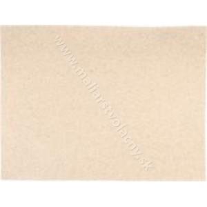Brúsny papier NA DREVO ZRNITOSŤ P100 230 X 280MM