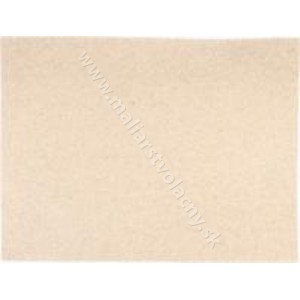 Brúsny papier na drevo P180 230 x 280mm