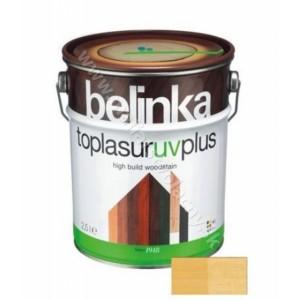 Belinka 13 Borovica Top lazura 0.75l