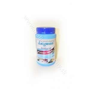 Laguna chlorové tabletky dezinfekcia vody 1kg*