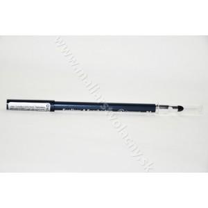 Dermacol ceruzka na oči 2 sivá