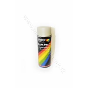 Motip akrylátový sprejový tmel 400ml*
