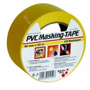 Lepiaca páska odolná UV 5cm x 33m