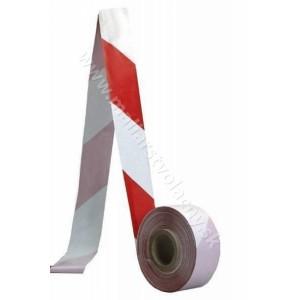 Značkovacia páska 7cm x 200m