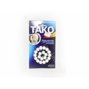 Tako odstraňovač vodného kameňa tablety 20ks*