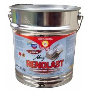 Renolast izolačná hmota 3kg