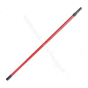 Teleskopická tyč 0,7-1,3m Schuller