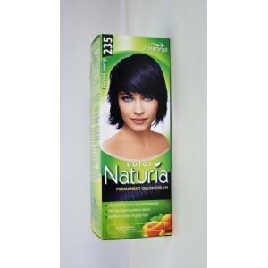 Naturia 235 lesná čučoriedka trvácna farba na vlasy Joanna
