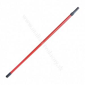Teleskopická tyč 1,2-2m Schuller