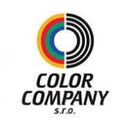 Color Company s.r.o.